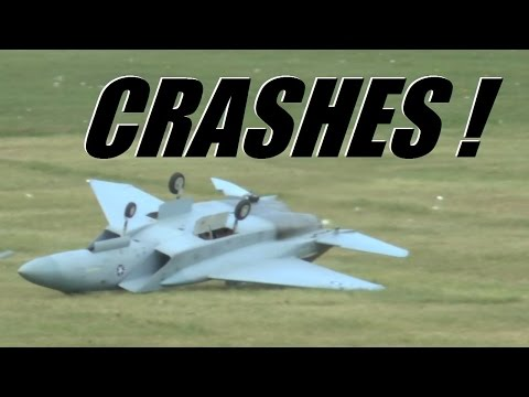 RC radio control airplane CRASH compilation - UChL7uuTTz_qcgDmeVg-dxiQ