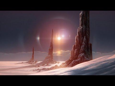 EON   EPIC INSPIRING DRAMATIC HYBRID MUSIC MIX   Atom Music