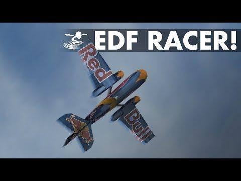 We tried to fly it! | Red Bull - Bull Rider - UC9zTuyWffK9ckEz1216noAw