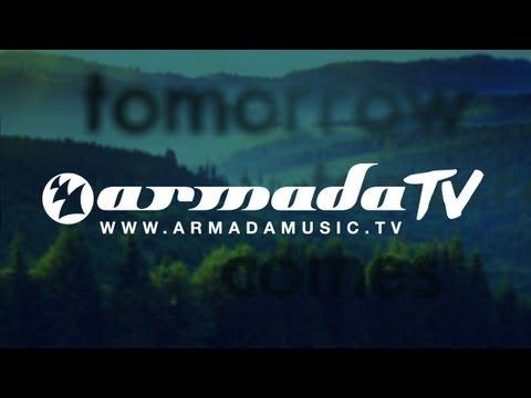 Gabriel & Dresden feat. Neil Ormandy - Tomorrow Comes (Official Lyric Video) - UCGZXYc32ri4D0gSLPf2pZXQ
