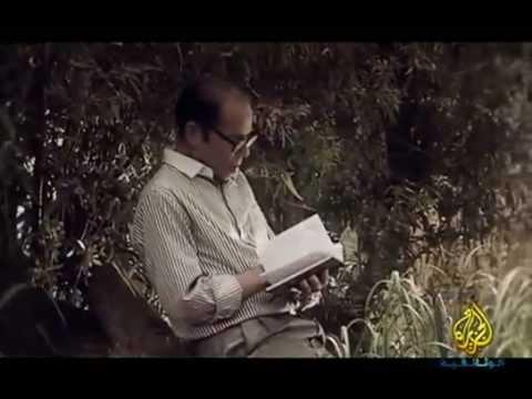 قصه حياة د مصطفى محمود العالم والايمان الجزء 1