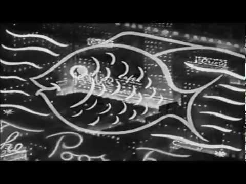 Felkon - Lovesong (Original Mix) - UCWYD-kl9ZEL4ZR4YUtPDNBg