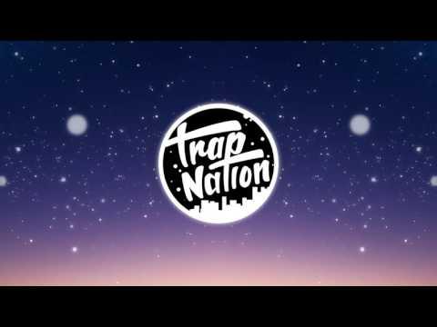 Jaxx Da Fishworks - Keeps Me Going (Mace x Ceri Remix) - UCa10nxShhzNrCE1o2ZOPztg