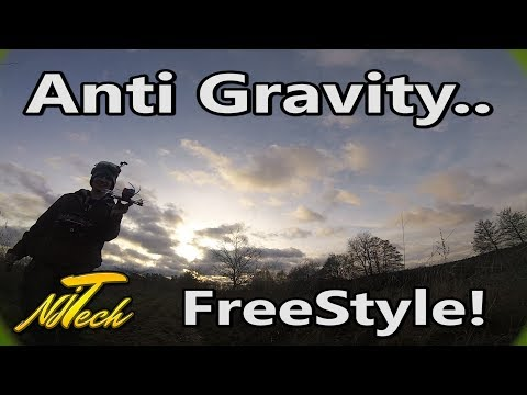 FPV Freestyle | I'm Anti-gravity! | Betaflight 4.0 - UCpHN-7J2TaPEEMlfqWg5Cmg