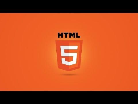 دورة HTML : الدرس 1 ( مقدمة عن إنشاء و برمجة المواقع )