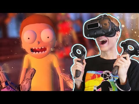 SECOND LIFE IN VIRTUAL REALITY | VRChat (HTC Vive Gameplay) | Racer lt