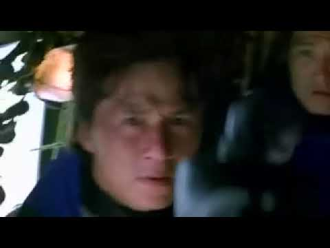 Who Am I  Full New Released hollywood movie  || Jackie Chan new action movies