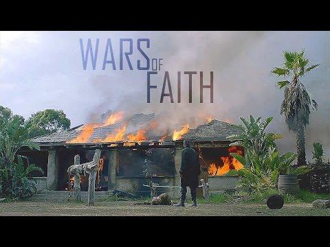 Black Sails || Wars of Faith - default
