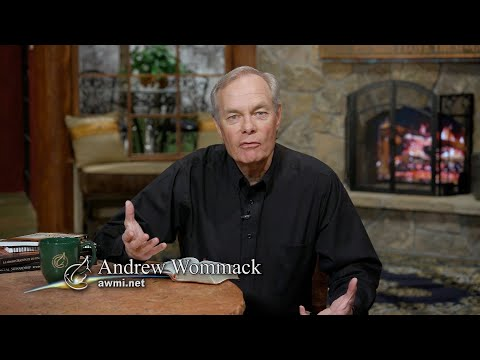 Financial Stewardship: Week 4, Day 1