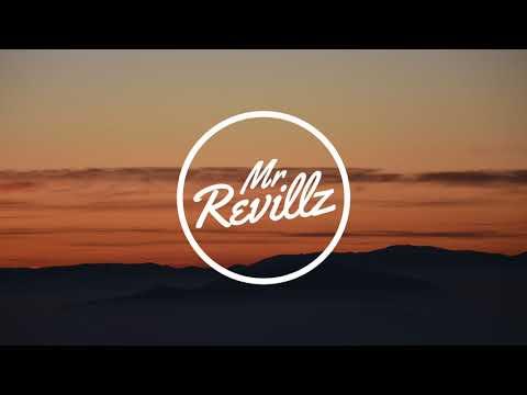 My Buddy Mike - Hollow (feat. Sabelle) - UCd3TI79UTgYvVEq5lTnJ4uQ
