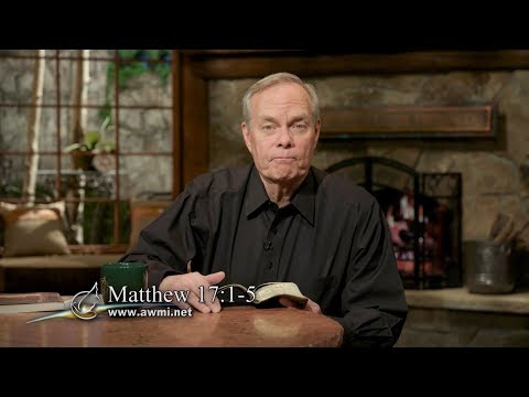 A Sure Foundation - Week 1, Day 2 - The Gospel Truth