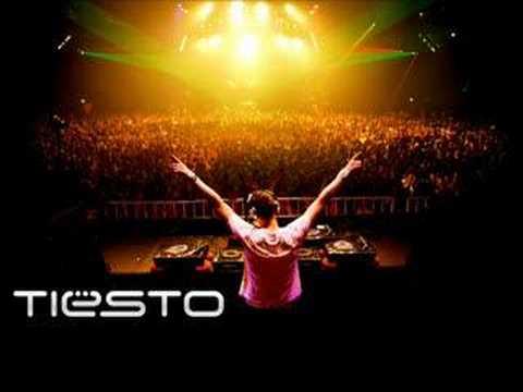 DJ Tiesto - Adagio For Strings - UC-HK3G9l9KYzT_8npkaggfw