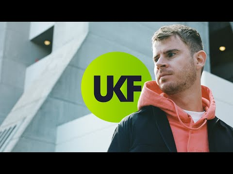 Wilkinson - All For You (ft. Karen Harding) - UCr8oc-LOaApCXWLjL7vdsgw