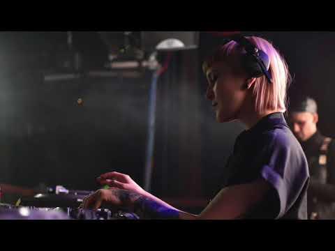 Maya Jane Coles - British Airways Radio DJ Set 2018 - UCzyOvOE5oTtKQmCWyWK9buw