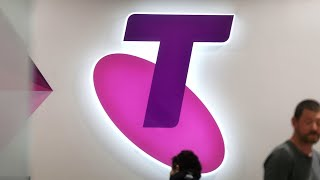 EFTPOS services back to normal following nation-wide outage
