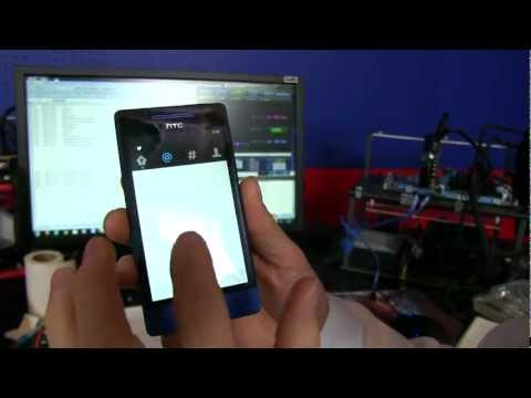 iSwitched to Windows Phone 8 - Day 30 Experience Linus Tech Tips - UCXuqSBlHAE6Xw-yeJA0Tunw