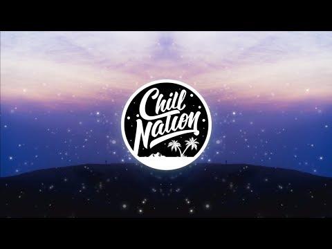 Drake - God's Plan (Sevnth & Alo Remix) - UCM9KEEuzacwVlkt9JfJad7g