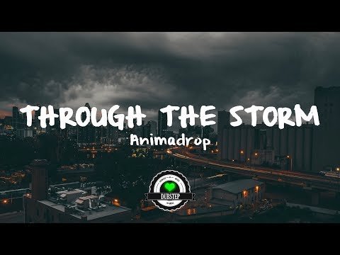 Animadrop - Through the Storm - UCwIgPuUJXuf2nY-nKsEvLOg