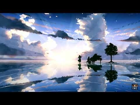 Elephant Music - Hidden Mind | Epic Beautiful Uplifting Piano Orchestral - UCZMG7O604mXF1Ahqs-sABJA