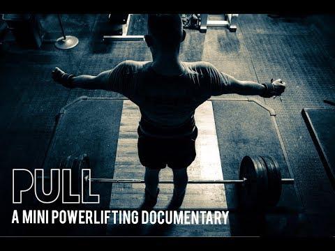 Pull - A Mini Powerlifting Documentary - UCWoNWh_GJhrYj9RnD-jrngg