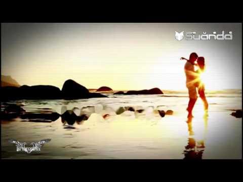 Kayat feat. Clare Stagg - The Calling (Mark W Remix) [Suanda] Promo Video Edit - UC5fN-mmgElKGyoydNeUy8Ww