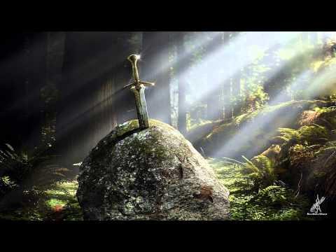 Epic Celtic Music - Quest for Excalibur (Tartalo Music) - UC9ImTi0cbFHs7PQ4l2jGO1g