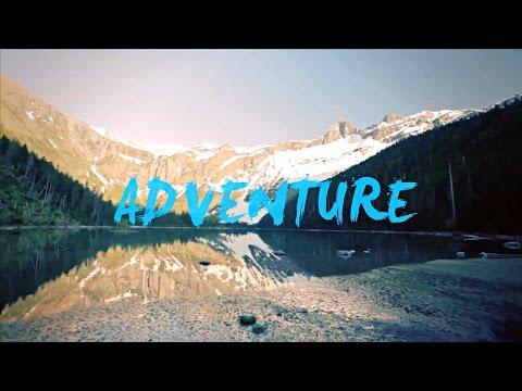 Matthew Parker - Adventure (Official Lyric Video) - UC-Rz3QbsVAfqIyVtIam994Q