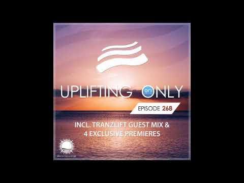 Ori Uplift - Uplifting Only 268 with tranzLift - UCuaqqNHirR1mf8r4crPa-yw