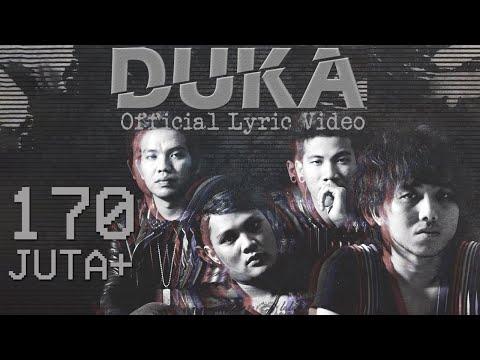 Duka (Video Lirik)