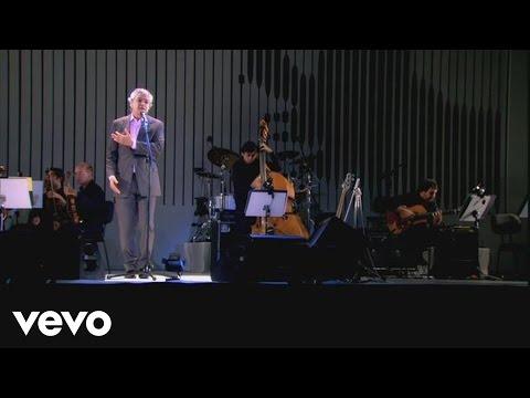 Caetano Veloso - Inútil Paisagem (Ao vivo) - UCbEWK-hyGIoEVyH7ftg8-uA