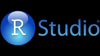 Install R and R Studio on Windows 10