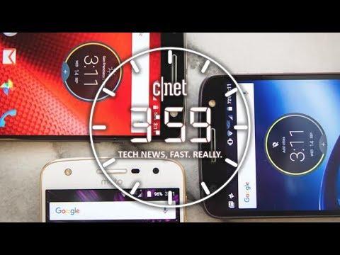 Motorola throws shade at Samsung's new battery tests (The 3:59, Ep. 233) - UCOmcA3f_RrH6b9NmcNa4tdg