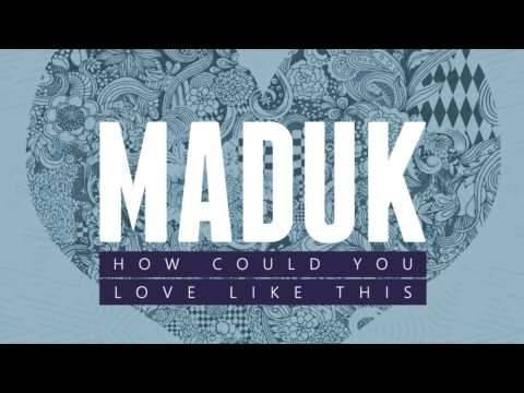 Maduk & Champion - Love Like This - UC9z-rPsh90MpRUeSiqEgjwA