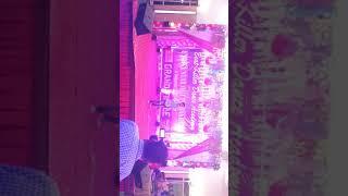 Aaja sanam - shakibgour61 , Carnatic