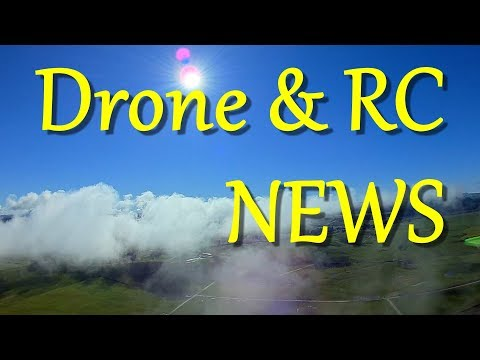 Drone causes aircraft crash in the UK? - UCQ2sg7vS7JkxKwtZuFZzn-g