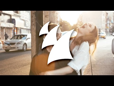 Andrew Rayel feat. Jonathan Mendelsohn - One In A Million (Official Music Video) - UCGZXYc32ri4D0gSLPf2pZXQ