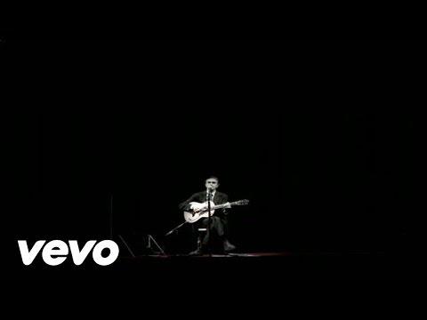 Caetano Veloso - Carolina - UCbEWK-hyGIoEVyH7ftg8-uA