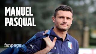 Manuel Pasqual: