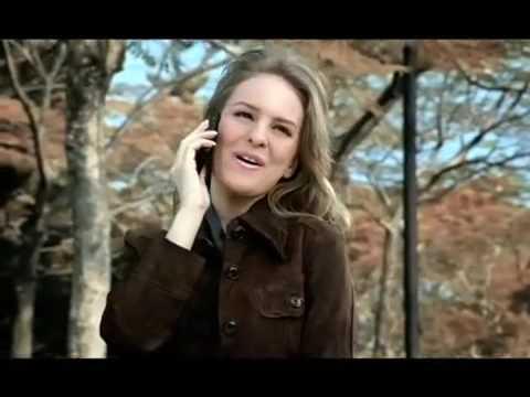 Ciuman Pertama (Feat. Chelssie Baker)