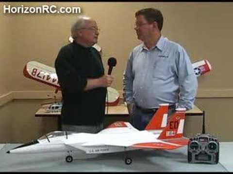 HorizonRC.Com Preview- E-flite F-15 Eagle - UCcrbRHOH2PZZX9x53027LFQ