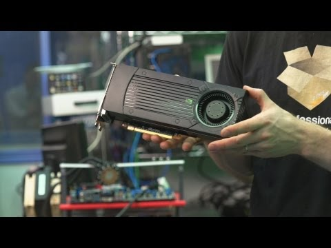 GTX 650 Ti Boost Unboxing - UCXuqSBlHAE6Xw-yeJA0Tunw