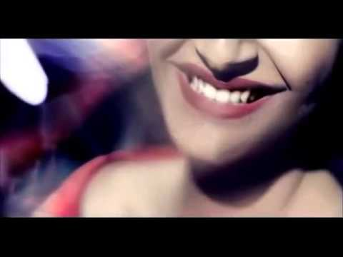 Colgate Visible White Commercial
