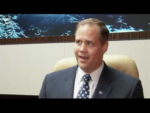 NASA Head Gets Emotional in Soyuz Launch Failure Interview - UCVTomc35agH1SM6kCKzwW_g
