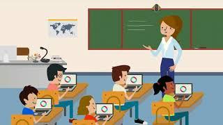 Giải pháp Lớp học toàn diện AVer