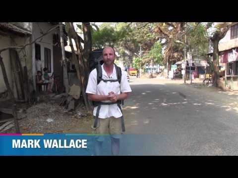 My Travel Photography Gear: Episode 151: Exploring Photography with Mark Wallace - UC8Pksdbj37CdE00kmE7Z1dw