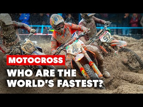 It's Time For The Motocross Of Nations | MX World S2E6 - UC0mJA1lqKjB4Qaaa2PNf0zg