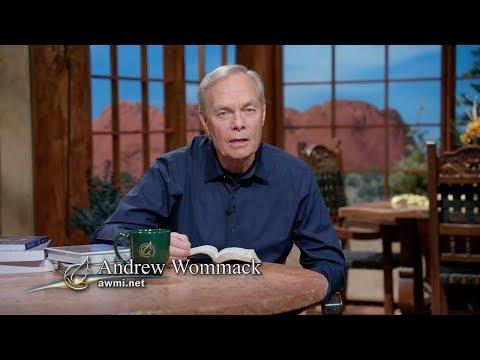 You've Already Got It! - Week 6, Day 3 - The Gospel Truth