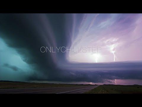 Paper Skies & Vast - Drift Away - UCJ-DCKo6g07dtJJhjbkJtXA