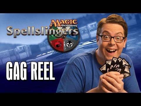 Day[9] vs Greg Miller BLOOPERS: Spellslingers - UCaBf1a-dpIsw8OxqH4ki2Kg