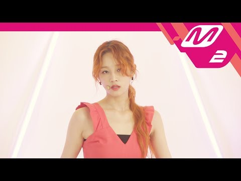Why, You? (Mnet Present) [Feat. Samuel Seo]